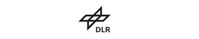 DLR_small