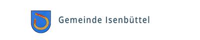 Wappen_Isenbuettel_trans_small