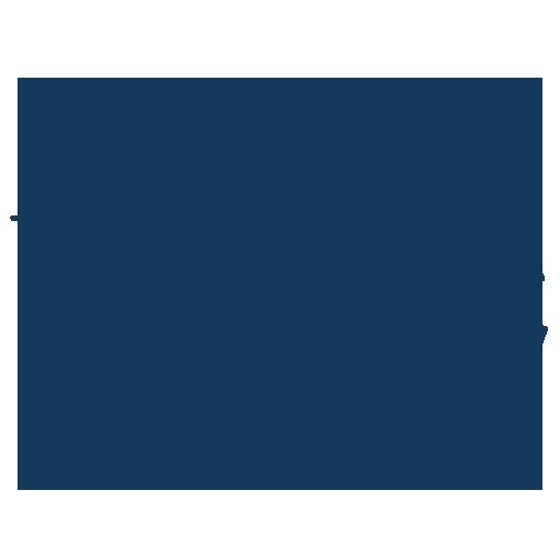 Icon für Appentwicklung