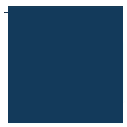 Icon für Print
