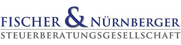 Fischer & Nürnberger Steuerberatungsgesellschaft