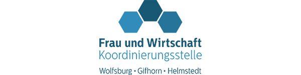 Koordinierungsstelle Frau und Wirtschaft Wolfsburg