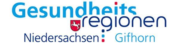 logo-gesundheitsregion-gifhorn