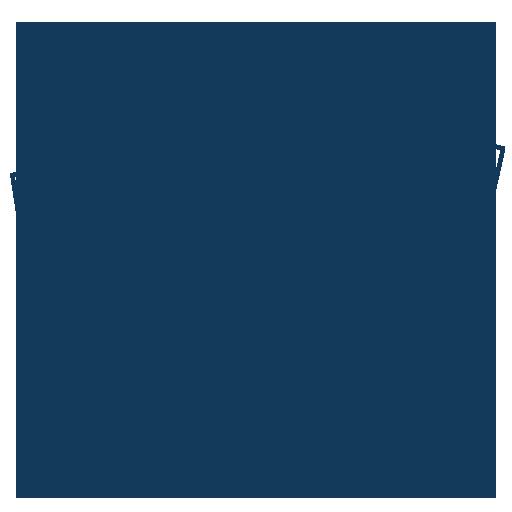 Icon für Gestaltung