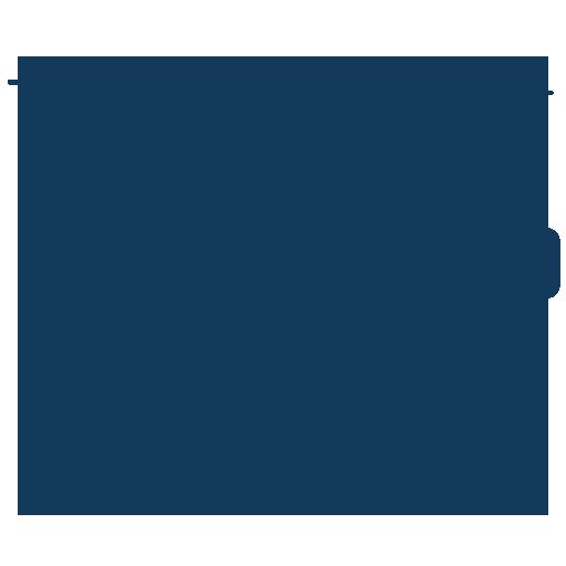 Icon für Content- und Texterstellung